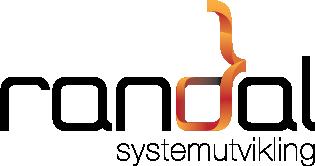 Randal Systemutvikling